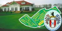 Golf Resort Berlin
